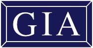 Welcome to GIA Website
